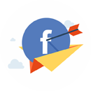 khoa-hoc-facebook-ads