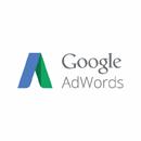 khoa-hoc-quang-cao-google-adwords