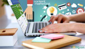 cac-yeu-to-khac-biet-ve-noi-dung-content-marketing-cua-ban-la-gi