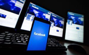 facebook-tren-smartphone-1486119610543