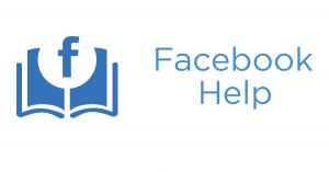 facebook-help-1200x627