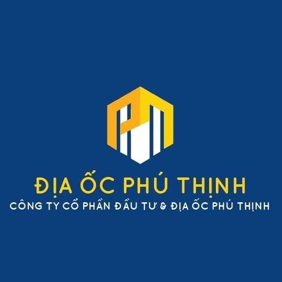 congty-dia-oc-phu-thinh