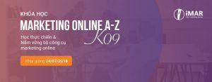 mkt-online-09-min