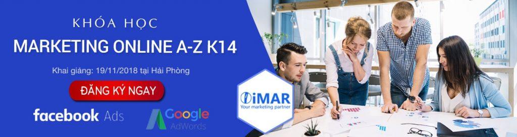 banner-k14-imar-vn-new-min-1024x273