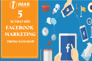 facebook marketing1