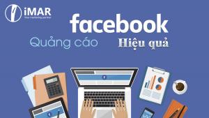cach-viet-bai-pr-tren-facebook-1
