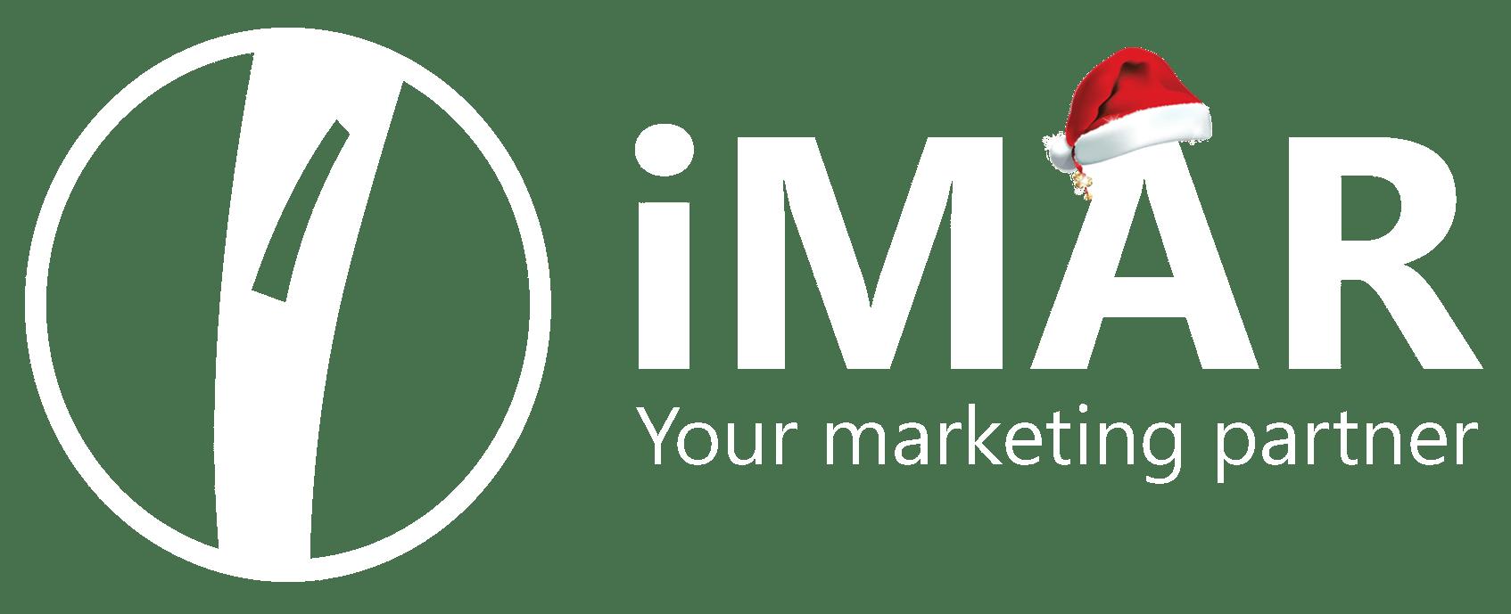 IMAR Academy