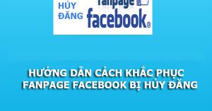 huong-dan-khac-phuc-fanpage-facebook-bi-huy-dang-1