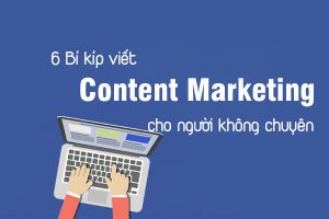 content-FB