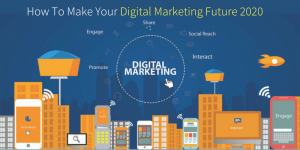 How-To-Make-Your-digital-marketing-future-2020-Look-Like-A-Million-Bucks-min