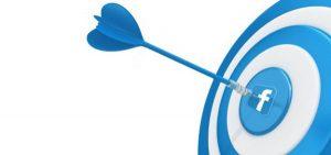 target-facebook-ads-la-gi